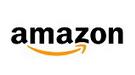 amazon_logo фото