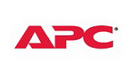 apc_logo фото
