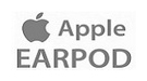 apple-earpods_logo фото