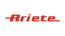 ariete-logo фото
