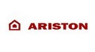ariston_logo фото