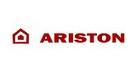 Сервисный центр Ariston