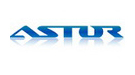 astor_logo фото