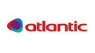 atlantic_logo фото