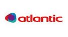 atlantic_logo фото