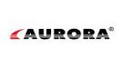 aurora-logo фото