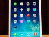 Ремонт iPad - service-remont