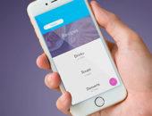 Ремонт iPhone - service-remont