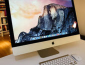 Ремонт iMac - service-remont