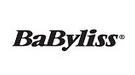 babyliss-logo фото