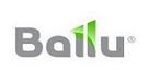 ballu_logo фото