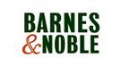 barnes-noble-logo фото