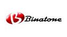 binatone_logo фото