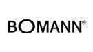 bomann_logo фото