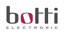 botti-electronic_logo фото