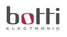 botti-electronic_logo фото
