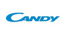 candy_logo фото