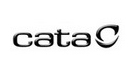 cata_logo фото