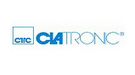 clatronic-logo фото