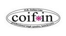 coifin_-logo фото