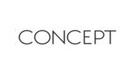 concept_logo фото