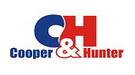 cooperhunter_logo фото