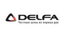 delfa_logo фото