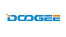 doogee_logo фото