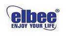 elbee_logo фото