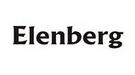 elenberg_logo фото