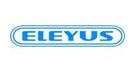 eleyus_logo фото