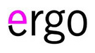 ergo_logo.jpeg фото