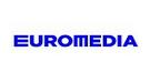 evromedia_logo фото