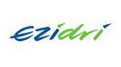ezidri_logo фото