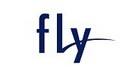 fly_logo фото