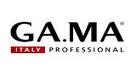 gama_logo фото