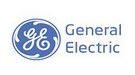 general-electric_logo фото