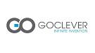 goclever-logo фото