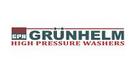 grunhelm_logo фото
