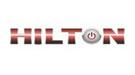 hilton_logo фото
