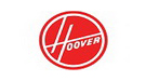 hoover_logo фото