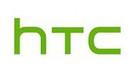 htc-logo фото