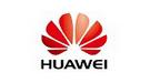 huawei_logo фото