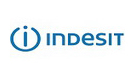 indesit_logo фото