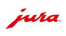 jura_logo фото