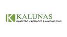 kalunas_logo фото