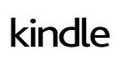 kindle_logo фото
