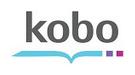 kobo_logo фото