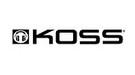 koss_logo фото