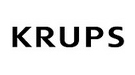 krups_logo фото